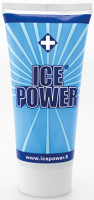 Ice Power kylmägeeli 150ml